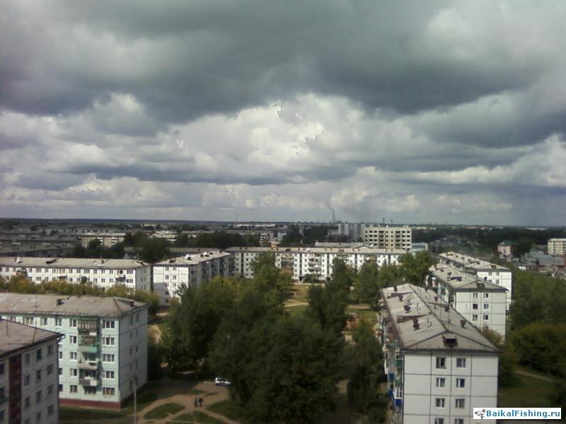 Погода во льгове курской области на 14 дней
