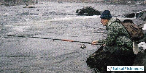 почему рыба днем не клюет