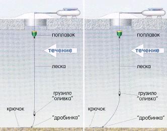ловля толстолоба в ростовской области видео