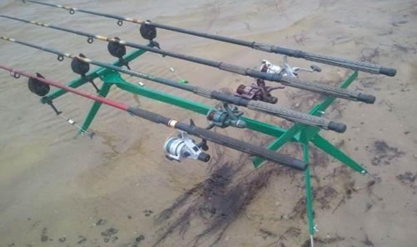 удочки для рыбалки купить недорого бу кривой рог